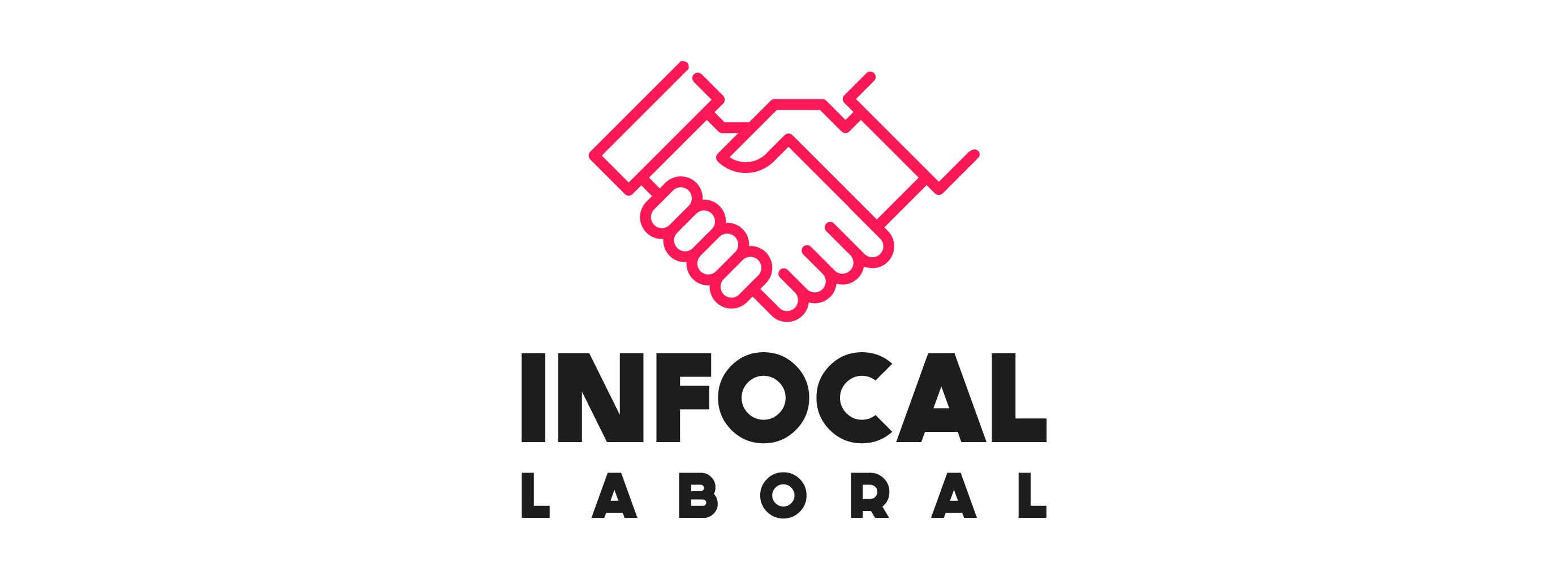 InfocalLaboral
